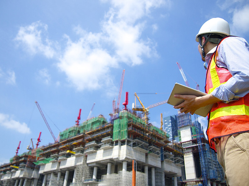my ambitions as a structural engineer 1 day ago  apply as structural engineer - high rise (3647071) at agensi pekerjaan  randstad  job vacancies in kuala lumpur - kuala lumpur at jobstreetcommy   they are seeking to add ambitious intermediate level structural.