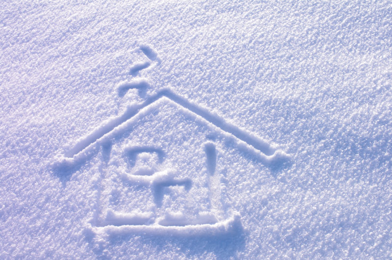 weather-proofing your building project
